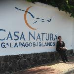 Photo of Galapagos Islands Hotel