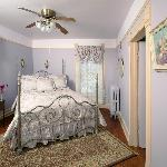 Elegant Emery's Room