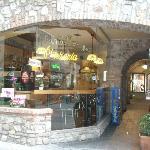 Photo of Bar Fantastico