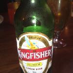 La bière indienne