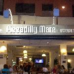 Piccadilly Mare Foto
