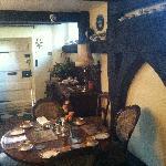 Foto de King John's Hunting Lodge