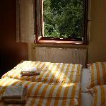 double room (41883192)