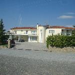 Photo of Hotel Achillion
