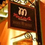 Foto de Maiale Empório e Restaurante