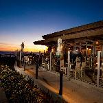Nelson's atTerranea Resort