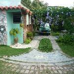"""Photo of Aparthotel """"Hostel-Simon"""""""