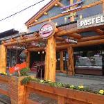 La mejor Pastelería, reconocida como la mejor de la zona Lacustre
