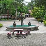 jardin sabaidee