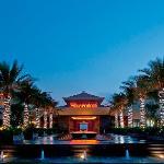 Foto de Sheraton Shenzhou Peninsula Resort