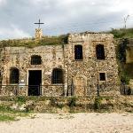Piedigrotta Church