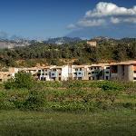 Vilar Rural d'Arnes