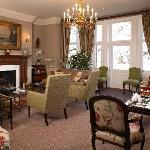 Draycott Drawing Room