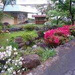 Photo de Himenoyu Hotel