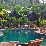 Photo de Spa Resort