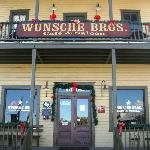 Photo of Wunsche Bros. Cafe & Saloon