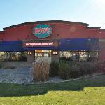 Kelsey's Bar & Grill Brockville Location