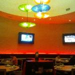 Photo of Cathay House Dim Sum Restaurant