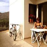 Photo of Apartamentos Serrella Rural Guadalest