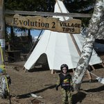 Evolution 2 Montchavin Les Coches