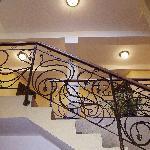 Hotel Vlada Foto