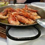 Foto de Restaurant Montserrat