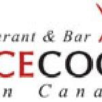 Photo of Restaurant Facecook