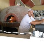 Photo of Pagliaccio