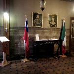 Casa Tornini Museo - Centro Cultural
