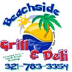 Beachside Grill & Deli Foto