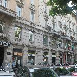 Photo of B&B Bergamo Romantica