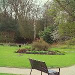 Heaton Park (Design191)