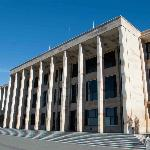 Perth's Parliament