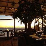 Restaurante Asador 240º