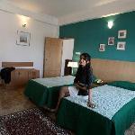 Foto de Mandava Suites & ZO Rooms