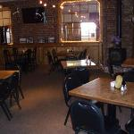 Mugsy's Tavern and Grill Foto