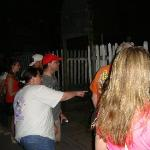 Niagara Ghost Walks