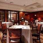A Cut Steakhouse