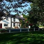 Buckfield Inn Westport의 사진