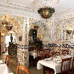 Restaurant Monteleone