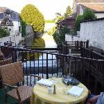 Photo de Le Moulin du Loir