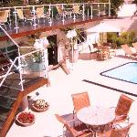 Foto de Hotel Serra de Jundiai