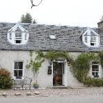 Ferness Cottage
