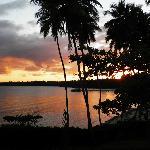 Foto di Bahia Chiquita