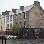 il Crotty's Pub