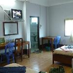 Photo of Dok Khoune Hotel