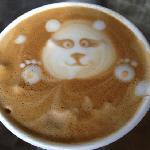 Lei Petite Bakery & Coffee Shop Photo