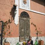 Photo of La Meridiana Strana