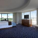 Try our Panoramic Rooms - Fully Renovated!