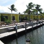 Coconut Cay Resort & Marina Foto